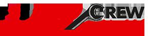 Logo - FSF Auto Crew