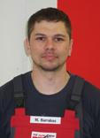 Marko Barrabas