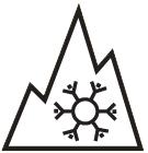 winterreifen-schneeflockensymbol