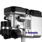 webasto-thermo-top-c