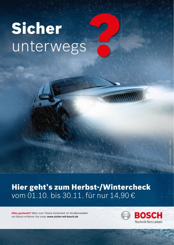 Bosch-Poster-Herbst-Wintercheck-DE