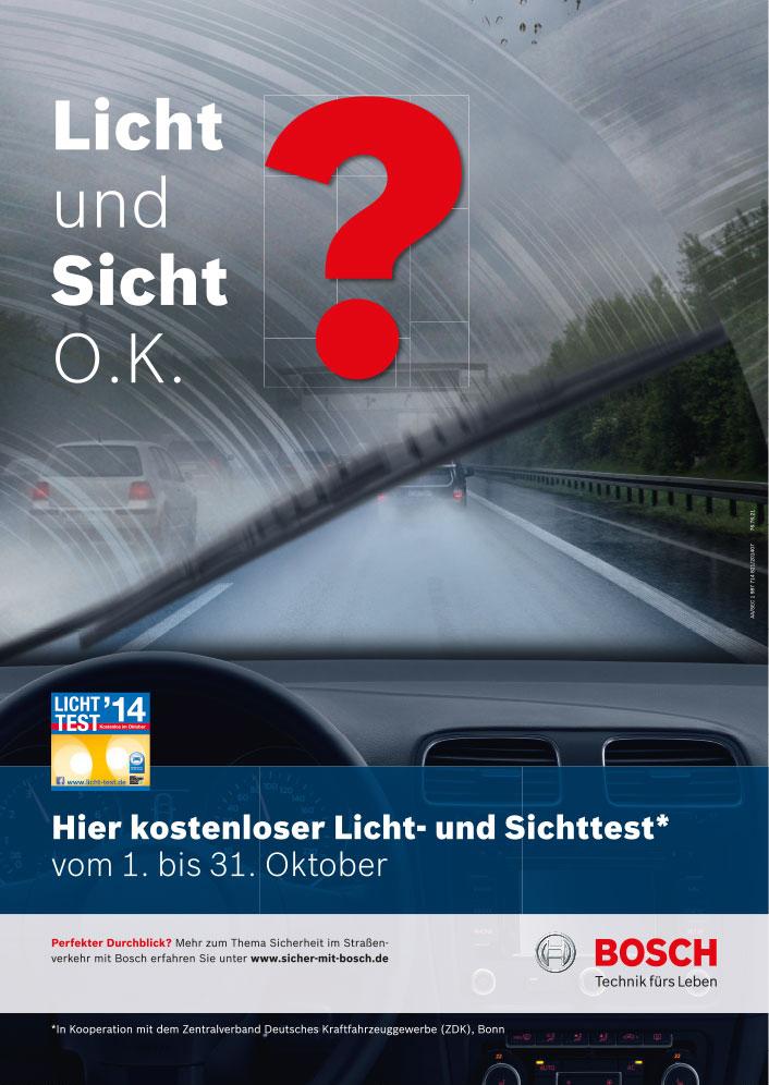Bosch-Poster-Licht-und-Sicht-DE