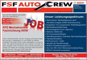 fsf-autocrew-feb